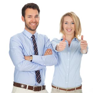 SP IV - Elementy zaawansowanego doradztwa zawodowego